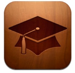 apple-itunes-u-app-icon-thumb1-e1329013588997