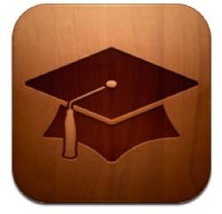apple-itunes-u-app-icon-thumb1-e1329013588997