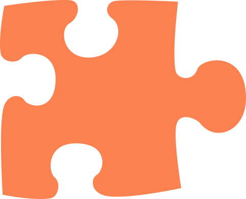 icon puzzelstuk