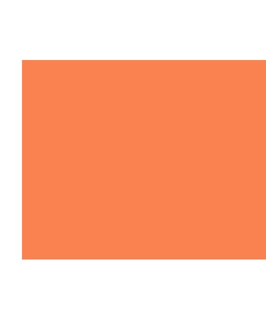 icon puzzelstukje