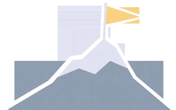 ijsberg-noshadow