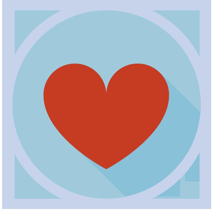 tarieven studiekeuzebegeleiding pakket hart